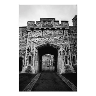 Foto Castelo de Windsor