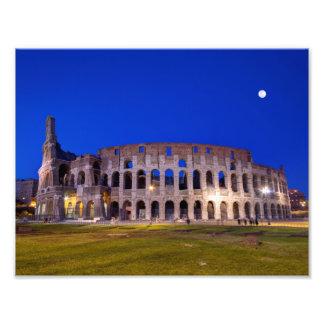 Foto Coliseu, Roma, Italia