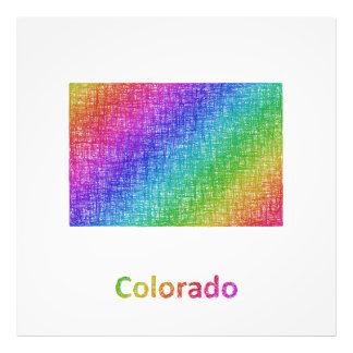 Foto Colorado