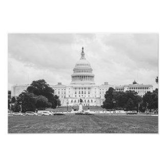 Foto Congresso dos E.U.