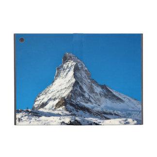 Foto de Matterhorn Capa iPad Mini