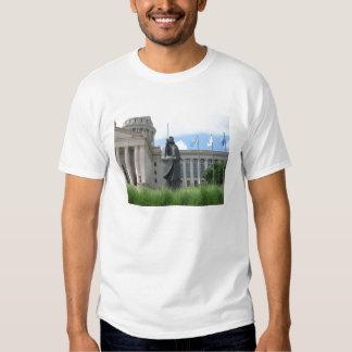 Foto de Oklahoma T-shirts