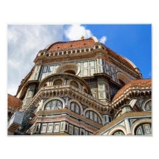 Foto Domo, em Florença, Toscânia, Italia