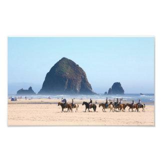 Foto Eu amo Oregon