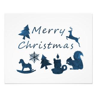 Foto Feliz Natal