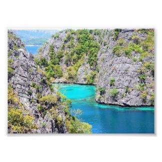 Foto Filipinas