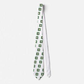 Foto floral da flor elegante do rosa branco no gravata