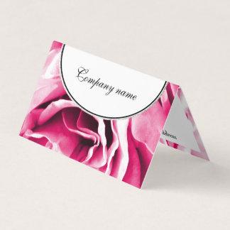 Foto floral dos rosas cor-de-rosa bonitos