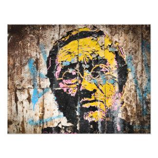 Foto Grafites