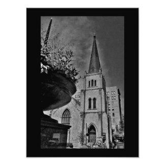 Foto Igreja de Madison