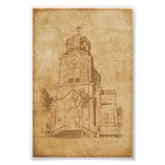 Foto Igreja de St. Elijah