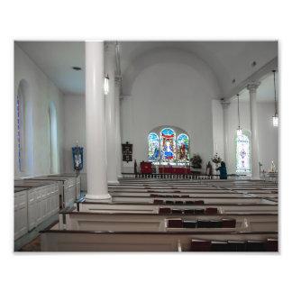 Foto Igreja episcopal da igreja do cristo