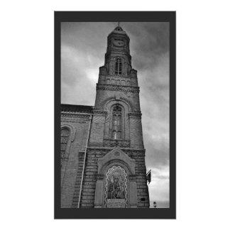 Foto Igreja polonesa