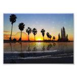 Foto Impresión: Dream Beach / Promodecor Impressão De Foto