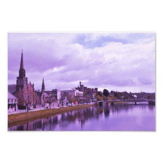 Foto Inverness