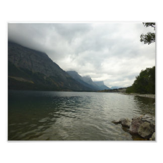 Foto Lakeshore em Montana