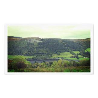 Foto Lough de Glencar