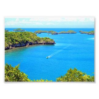 Foto Lugares de Filipinas