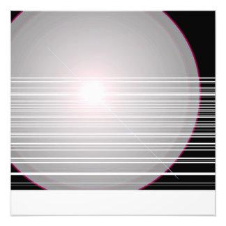 Foto luz branca