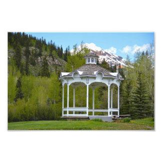 Foto Miradouro do Victorian, Silverton, Colorado