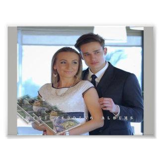 Foto momaries do casamento