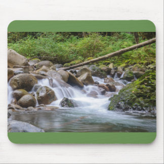 Foto Mousepad da cachoeira