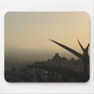 Foto Mousepad de Granada