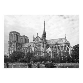 Foto Notre-Dame de Paris