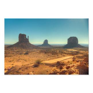 Foto Opinião do clássico do vale do monumento