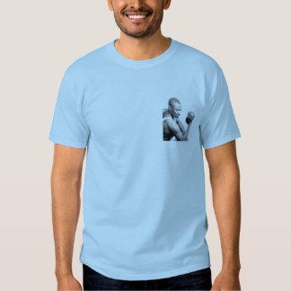 foto pessoal 131 do treinamento camiseta