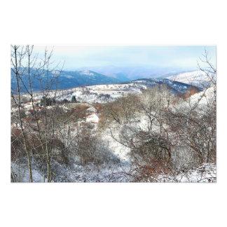 Foto Piscina norte