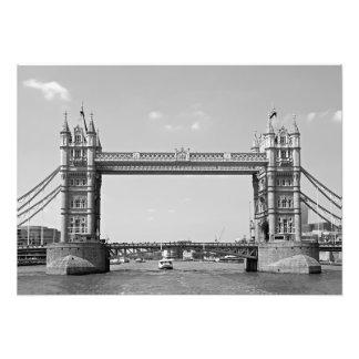 Foto Ponte da torre