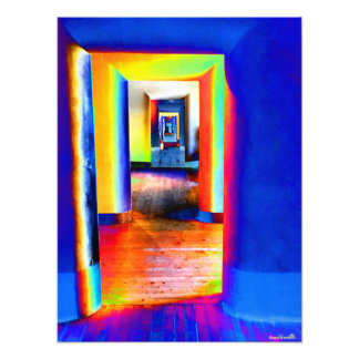 Foto Portas da luz