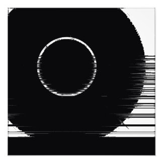 Foto roda preta