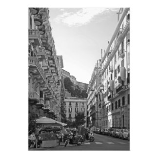 Foto Rua napolitana