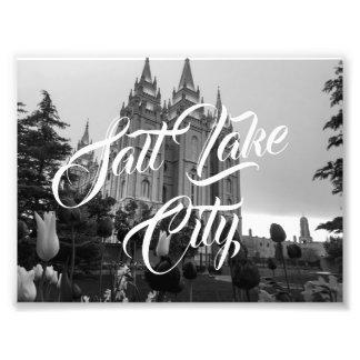 Foto Salt Lake City