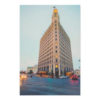 Foto San Antonio do centro