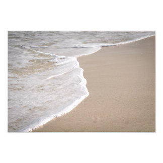 Foto Sandy Beach