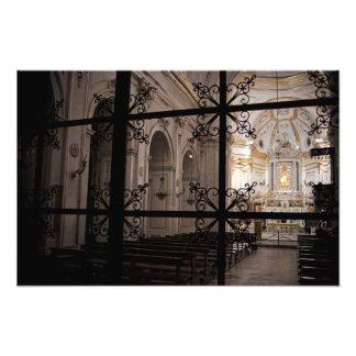 Foto Santuário