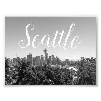 Foto Seattle