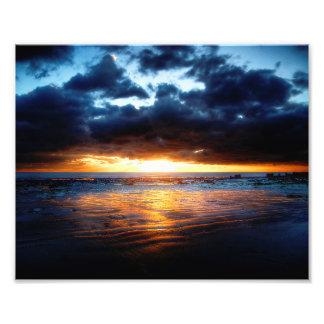 Foto Sun, mar & areia
