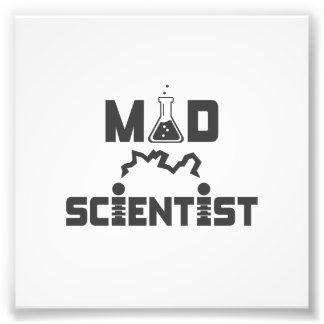 Foto Taça elétrica da ciência do cientista louco