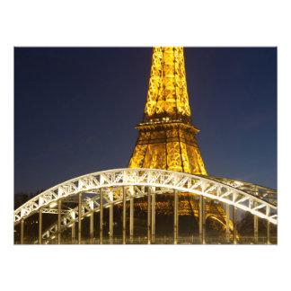 Foto Torre Eiffel Paris