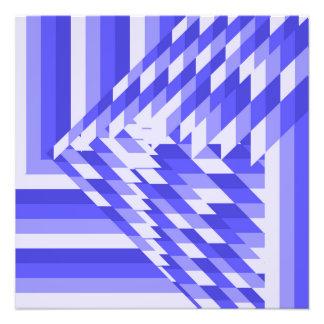Foto triângulo