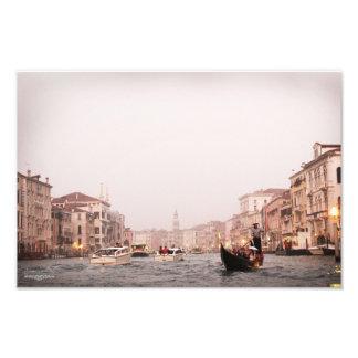 Foto Veneza
