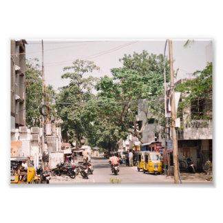 Foto Vida de rua 10