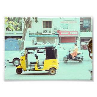 Foto Vida de rua 8