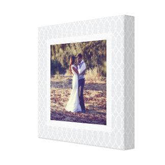 Foto Wedding quadro das cinzas | estrutura chique