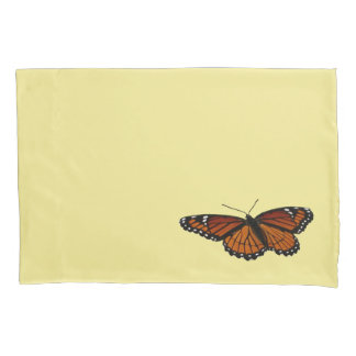 Fotografia bonita da natureza da borboleta do