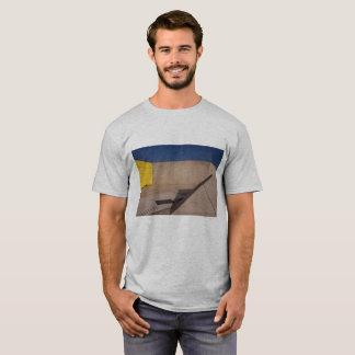 Fotografia Camiseta